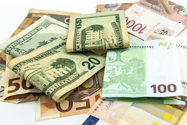 money, dollars, us
