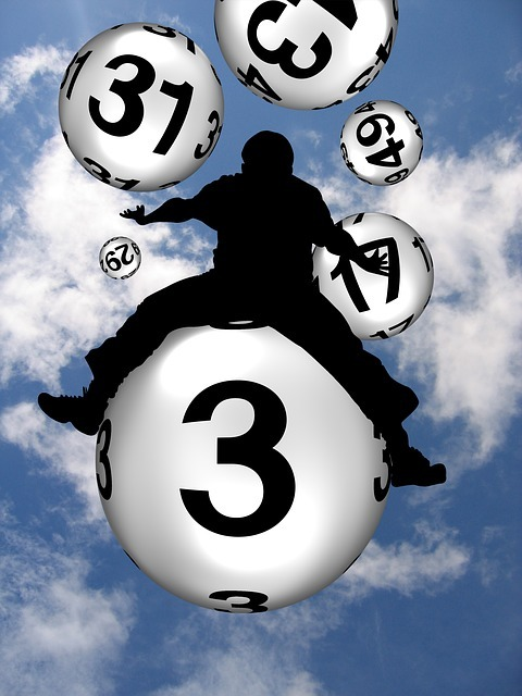 ball, pay, digits
