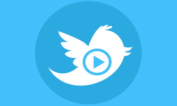 Download free Twitter Video downloader
