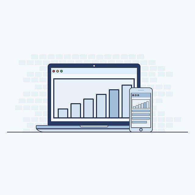 seo, responsive, web browsers