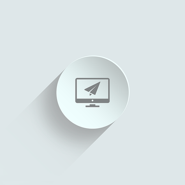 icon, landing page, page
